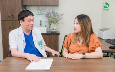 Dấu hiệu tiểu đường thai kỳ 3 tháng cuối? thai phụ chú ý