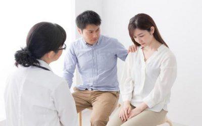 Khám phá địa chỉ có bác sĩ chữa vô sinh giỏi ở Hà Nội