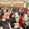 Lớp học tiền sản miễn phí – Bí kíp vượt cạn nhẹ nhàng cho vạn mẹ bầu