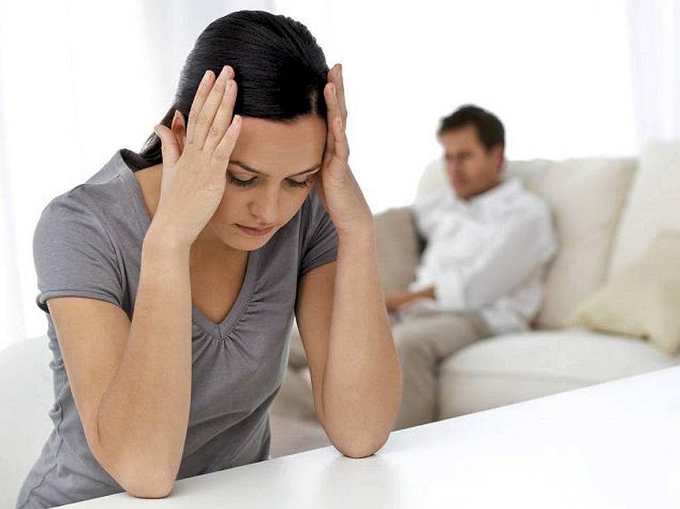 Dấu hiệu vô sinh ở nữ sau khi phá thai
