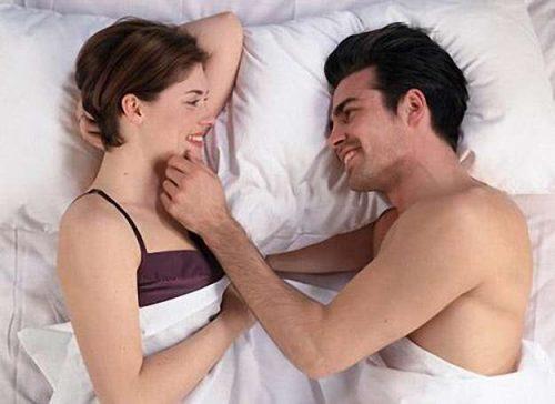5 cách chống xuất tinh sớm
