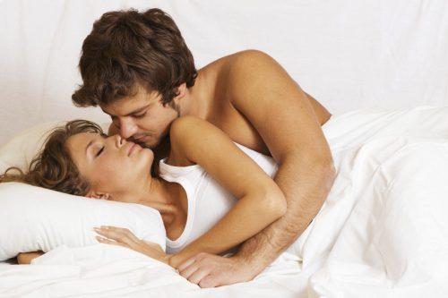 5 hiểu lầm về thụ thai thường gặp