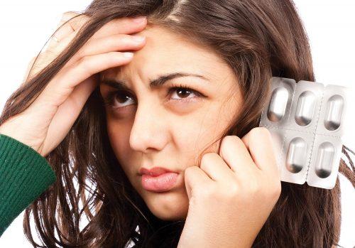 Viêm đường tiết niệu nên làm gì