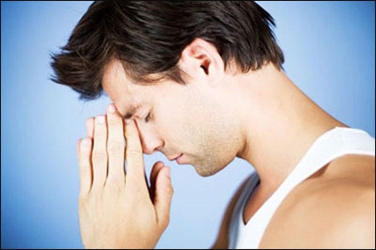 Những ảnh hưởng nghiêm trọng của bệnh viêm tiền liệt tuyến