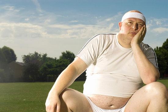 Vì sao béo phì dễ mắc bệnh vô sinh