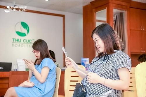 goi-kham-thai-me-tron-con-vuong-1