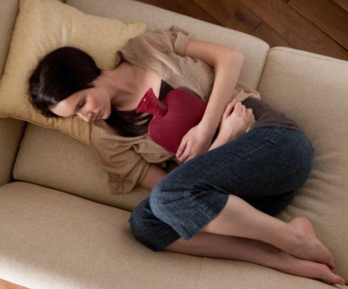 Thai ngoài tử cung có dấu hiệu gì?
