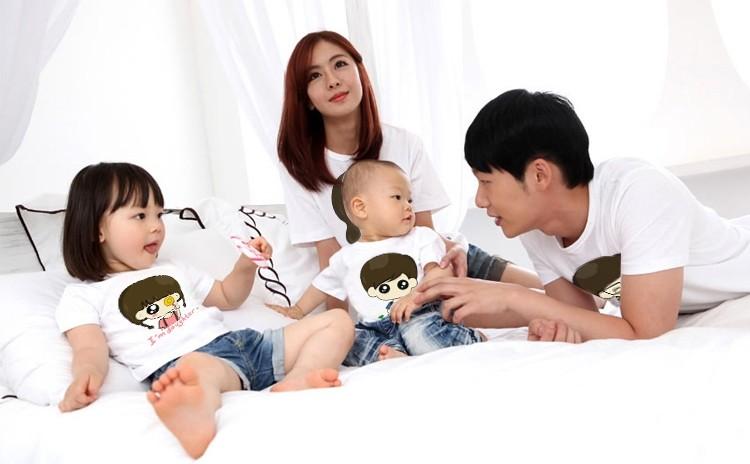 Giải pháp kế hoạch hóa gia đình sau khi sinh
