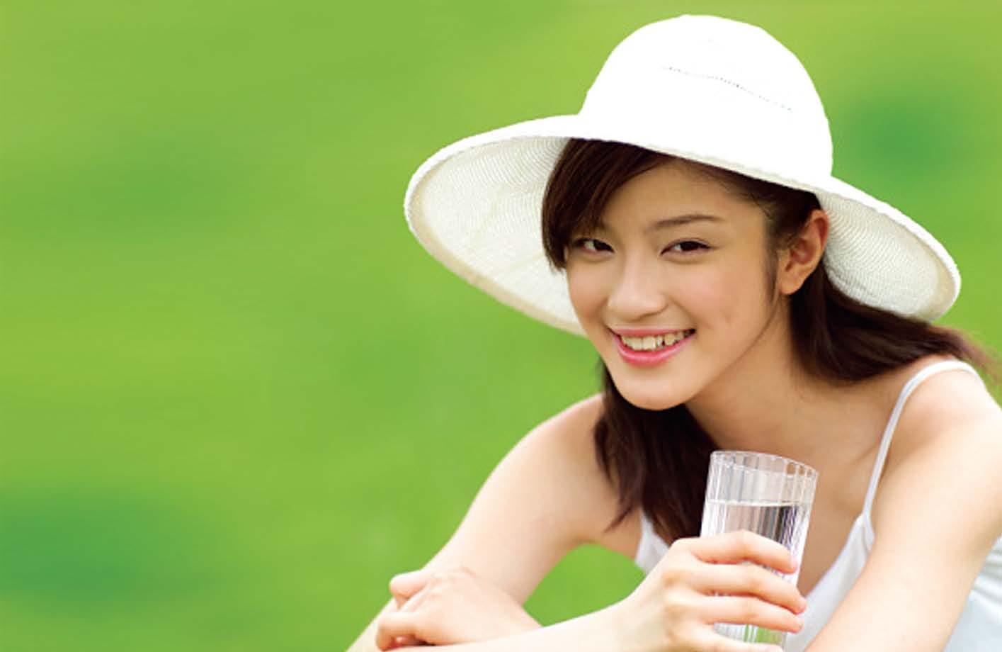 Viêm đường tiết niệu nguyên nhân và cách điều trị cho nữ