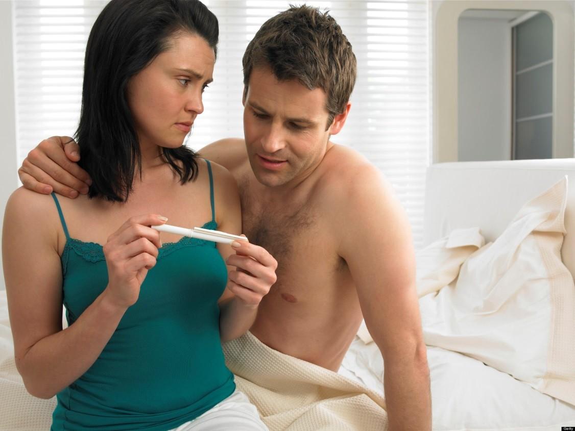 Những cách kế hoạch hóa gia đình không hiệu quả