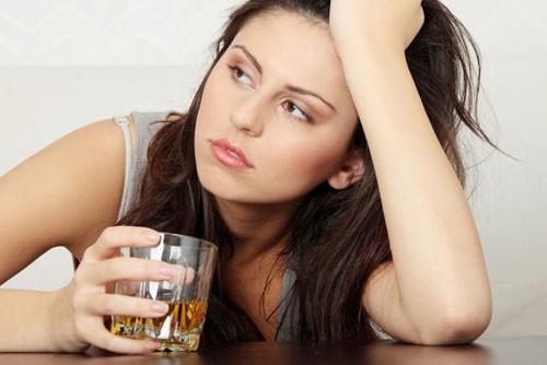 Nguyên nhân gây vô sinh ở nữ giới