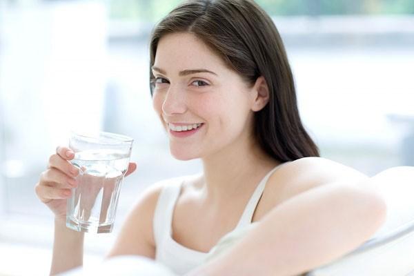 Phòng viêm đường tiết niệu tái phát cho nữ