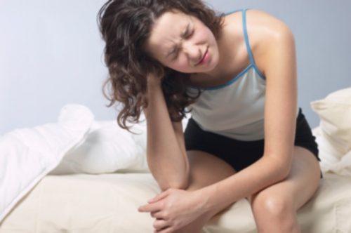 Nguyên nhân và biểu hiện bệnh phụ khoa của phụ nữ