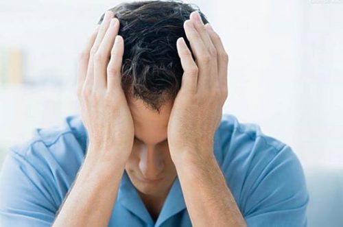 Chữa bệnh viêm tiền liệt tuyến