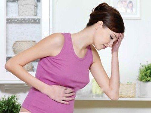 Viêm đường tiết niệu ở phụ nữ – Nguyên nhân và cách điều trị