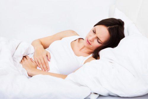 Bệnh viêm đường tiết niệu và cách chữa trị
