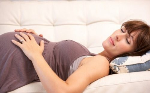 Phỏng vấn bác sĩ về bệnh phụ khoa khi mang thai
