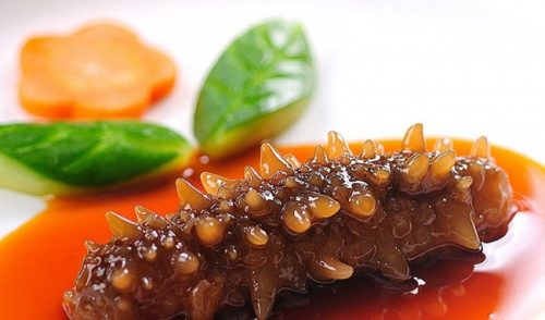 Những món ăn tốt cho nam giới mắc chứng tinh dịch bất thường