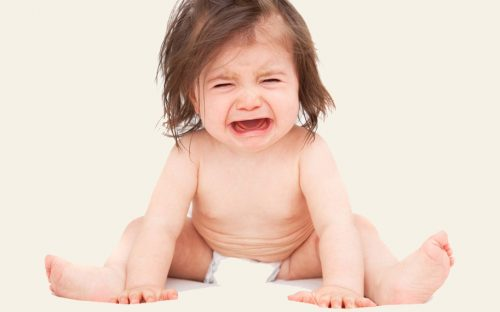 Trẻ em bị viêm phụ khoa – nguyên nhân và cách phòng tránh