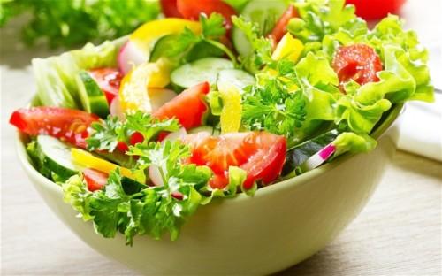 Những thực phẩm giúp thai nhi thông minh9