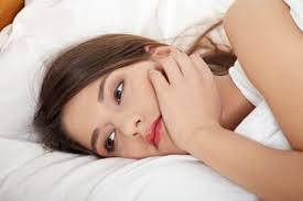 Viêm âm đạo có nguy hiểm không?