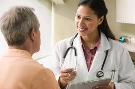 Viêm tuyến tiền liệt là gì?
