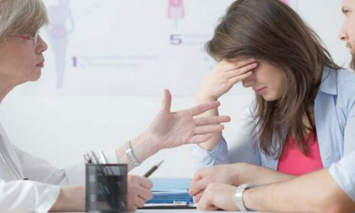 Vô sinh không rõ nguyên nhân là nỗi khổ tâm của nhiều cặp vợ chồng