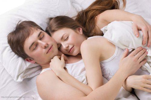 5 cách tránh thai tự nhiên bạn cần biết