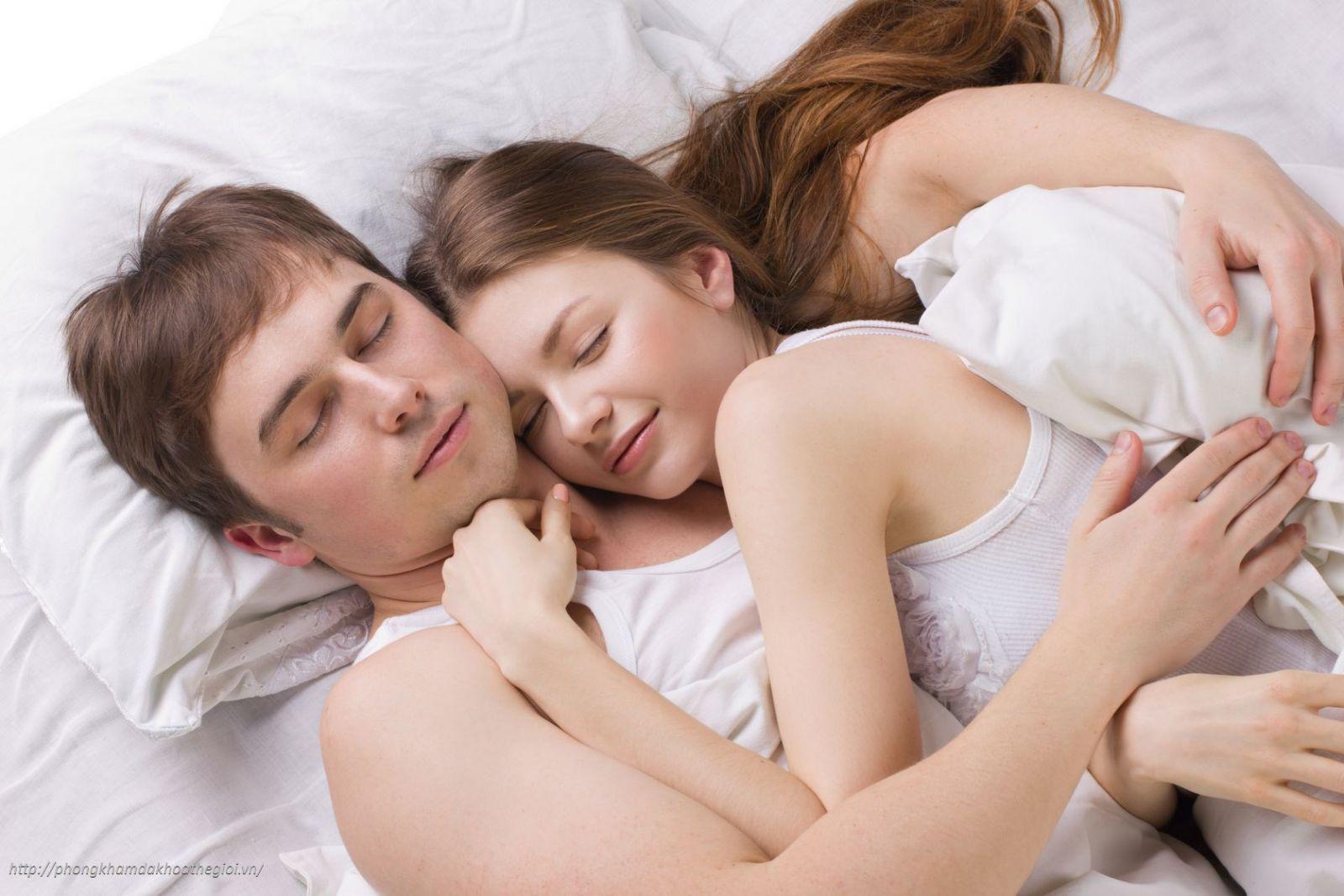 Kết quả hình ảnh cho Biện pháp tránh thai sau khi yêu