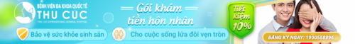 728x90 tien-hon-nhan