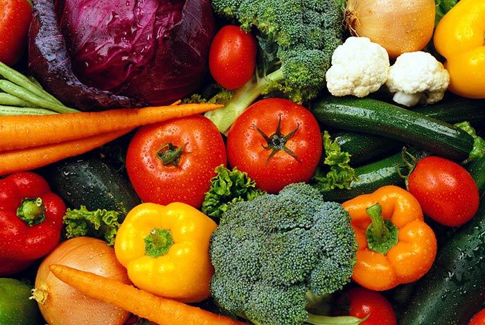 Bệnh giang mai – nên và không nên ăn gì?