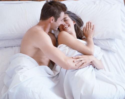 Viêm ống dẫn trứng có thể lây cho bạn tình