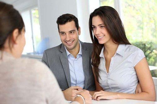 Có nên khám sức khỏe tiền hôn nhân?