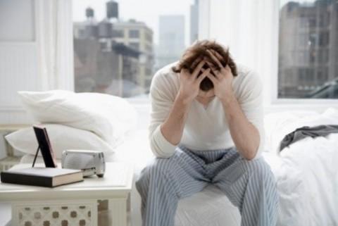 Vì sao bị viêm niệu đạo?