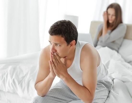 Những thắc mắc phổ biến về vô sinh hiếm muộn