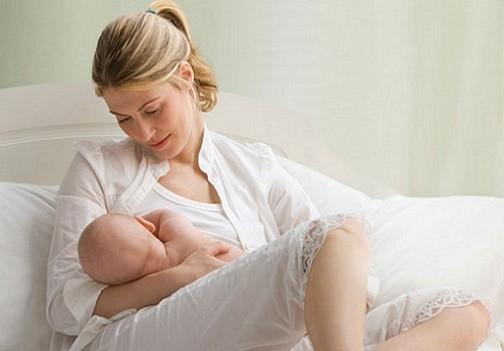 Vì sao chị em sau khi sinh dễ viêm nhiễm phụ khoa