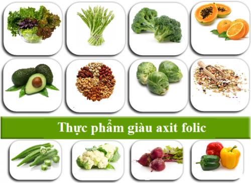 thuc-pham-tot-cho-nguoi-bi-hiem-muon1