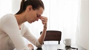 Cách phòng ngừa viêm lộ tuyến cổ tử cung sau sinh