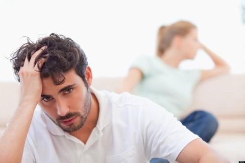 Những căn bệnh nam khoa thường gặp ở nam giới