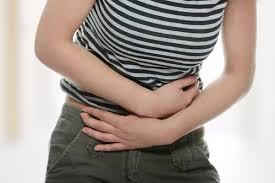 U xơ tử cung gây đau bụng dưới và những hệ lụy