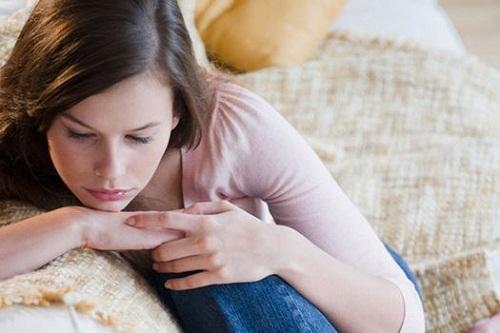 Bị viêm nhiễm phụ khoa không kiêng cữ nên tôi đã lây nhiễm sang chồng