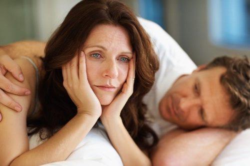 Biện pháp cải thiện các triệu chứng thời kỳ tiền mãn kinh
