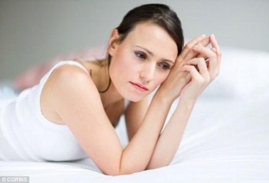 Những dấu hiệu dễ bỏ qua ở bệnh phụ khoa