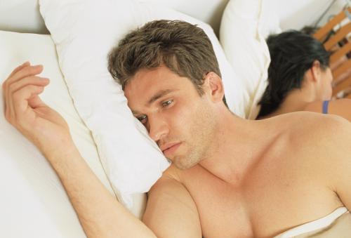 Thủ dâm ở nam giới và những ảnh hưởng nghiêm trọng
