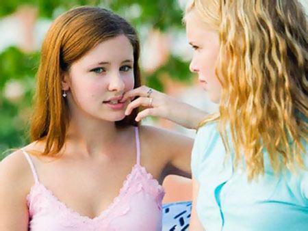 Chị em thường bị rối loạn kinh nguyệt ở giai đoạn này
