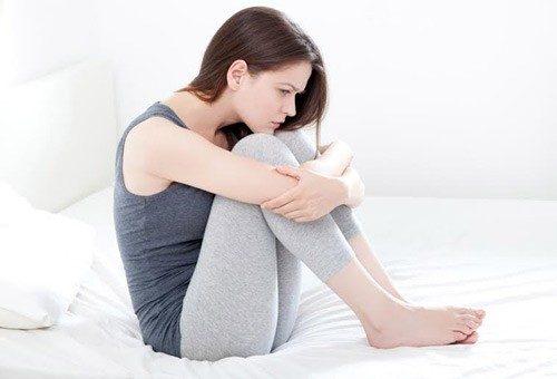 Viêm âm đạo: Đừng chờ có triệu chứng mới khám