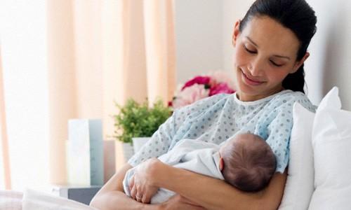 Viêm lộ tuyến cổ tử cung vẫn có thể mang thai