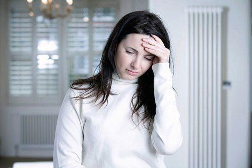 Bệnh viện Thu Cúc có điều trị viêm âm đạo không?