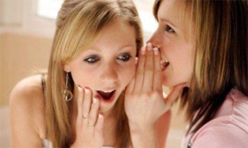 Trễ kinh có thể do cơ quan sinh dục chưa hoạt động ổn định ở nữ giới tuổi dậy thì