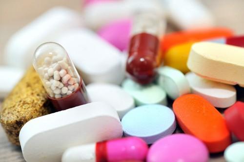 U nang buồng trứng có thể điều trị bằng thuốc nếu khối u nhỏ hoặc u tái phát sau điều trị